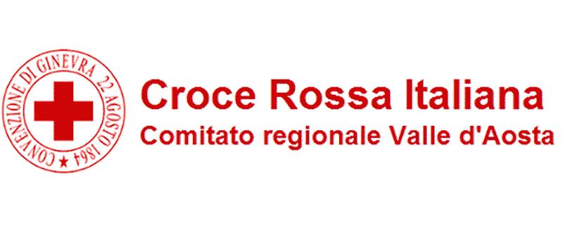 Croce Rossa Italiana - Comitato regionale Valle d'Aosta