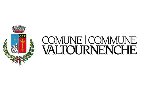 Comune di Valtournenche