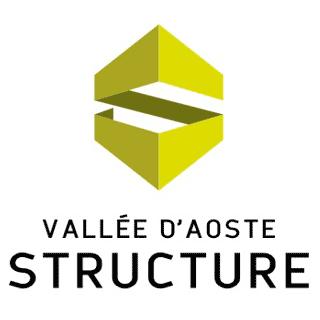 Vallée d'Aoste Structure S.a.r.l.