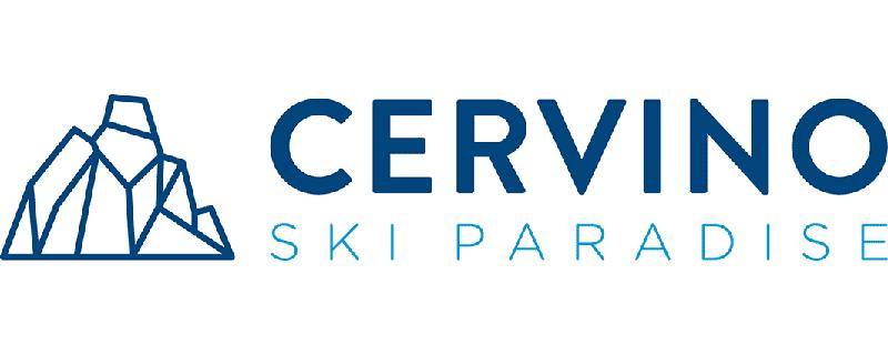 CERVINO Ski Paradise